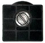 Filtre K7 - T303