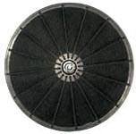 Filtre K7 - T233F
