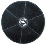 Filtre K7 - T180