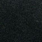 1 Filtre anti-odeur charbon actif universel (220gr/m²)