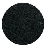 Filtre mousse rond - MR203